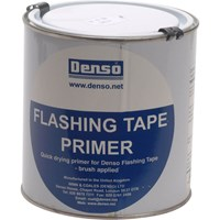 Denso Tape Flashing Tape Primer
