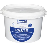 Denso Tape Primer Paste and Exposed Metal Protector