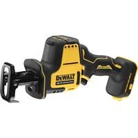 DeWalt DCS369 18v XR Cordless Compact Reciprocating Saw