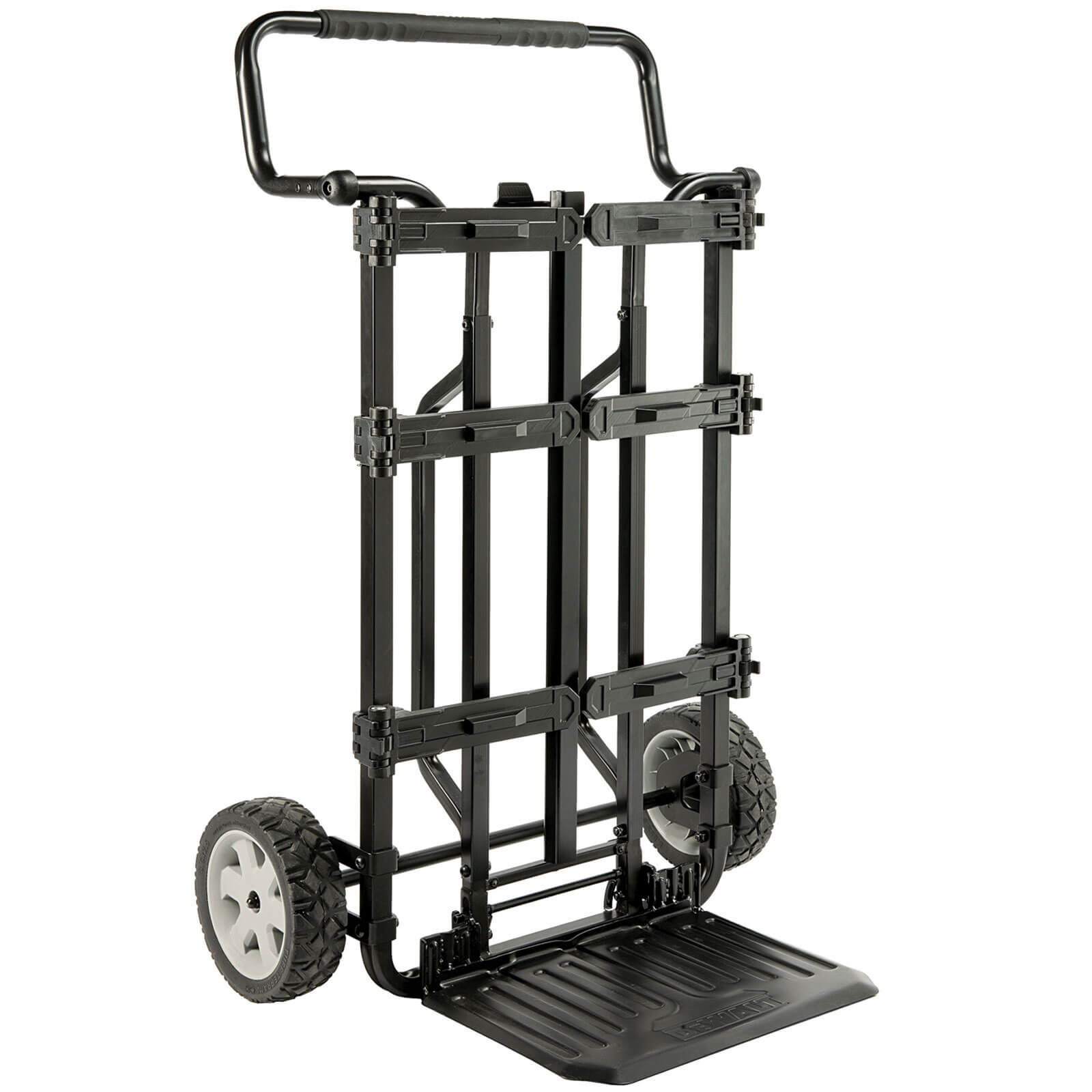 DEWALT tough système trolley 1-70-324 tough système