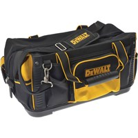 DeWalt Open Tote Mouth Tool Bag