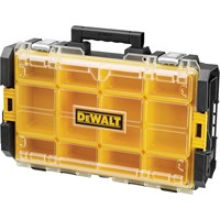 DeWalt Tough System Parts Organiser