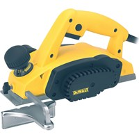 DeWalt DW680K Electric Planer
