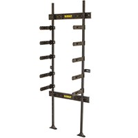 DeWalt Tough System Storage Racking System