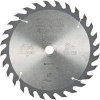 DeWalt Extreme General Purpose Saw Blades