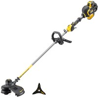 DeWalt DCM571 54v XR Cordless FLEXVOLT Brush Cutter and Grass Trimmer
