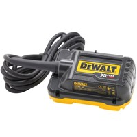 DeWalt DCB500 Mains Power Adapter for FLEXVOLT Mitre Saws