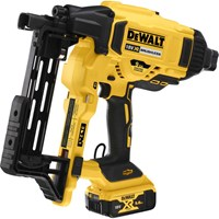 DeWalt DCFS950 18v XR Brushless Cordless Fencing Stapler