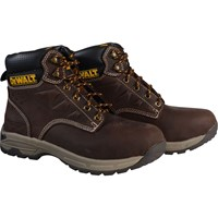 DeWalt Mens Carbon Safety Hiker Boots