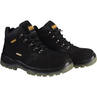 DeWalt Mens Challenger 3 Sympatex Safety Boots