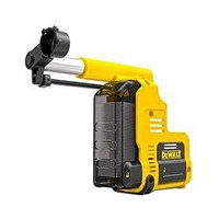 DeWalt D25303DH Integrated Dust Extraction Unit