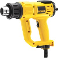 DeWalt D26414 Premium Hot Air Heat Gun