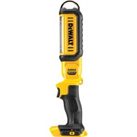 DeWalt DCL050 18v XR Cordless LED Work Light