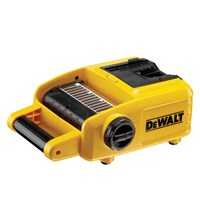 DeWalt DCL060 18v XR Cordless LED Area Light
