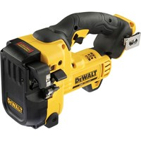 DeWalt DCS350 18v XR Cordless Threaded Rod Cutter