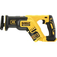 DeWalt DCS367N 18v XR Cordless Brushless Reciprocating Saw
