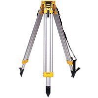 DeWalt DE0736 Laser Level Tripod