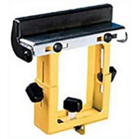 DeWalt DE7024 Work Support Stop For Universal Mitre Saw Stand