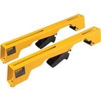 DeWalt DE7025 Mounting Brackets For Universal Mitre Saw Stand
