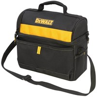 DeWalt Insulated Cooler Bag