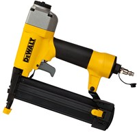 DeWalt DPSB2IN1 2 in 1 Brad Air Nail & Staple Gun