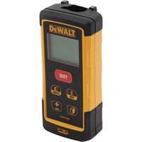 DeWalt DW03050 Distance Laser Measure