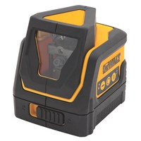 DeWalt DW0811 Self Levelling Laser Level