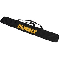 DeWalt DWS5025 1.5 Meter Guide Rail Carry Bag
