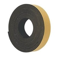 DeWalt Replacement high friction strip for Plunge Saw Guide Rails