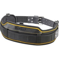 DeWalt Heavy Duty Padded Tool Belt