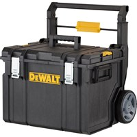 DeWalt Tough System DS450 Mobile Tool Box