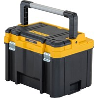 DeWalt TSTAK Deep Storage Tool Box