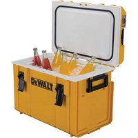 DeWalt DS404 Tough System Cool Box