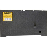 DeWalt Tough System Foam Insert