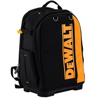 DeWalt Heavy Duty Tool Backpack