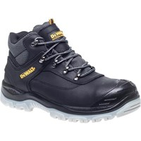 DeWalt Mens Laser Hiker Safety Boots