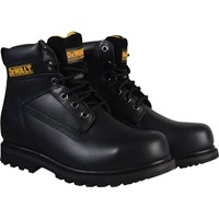 DeWalt Mens Maxi Safety Boots