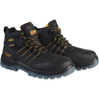 DeWalt Mens Nickel S3 Safety Boots