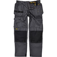 Dewalt Pro Tradesman Work Trousers