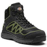 Dickies Mens Phoenix Work Boot