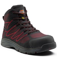 Dickies Mens Liberty Work Boot