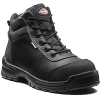 Dickies Mens Andover Boot