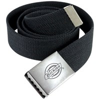 Dickies Mens Canvas Belt