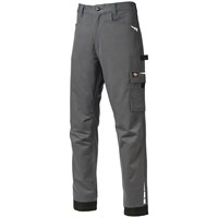 Dickies Mens Lakemont Trousers