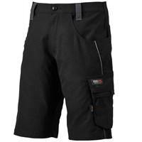 Dickies Mens Pro Shorts
