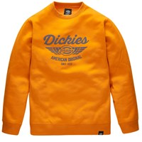 Dickies Mens Everett Sweatshirt