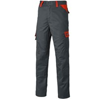 Dickies Mens Everyday Trousers