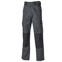 Dickies Mens Everyday CVC Trousers