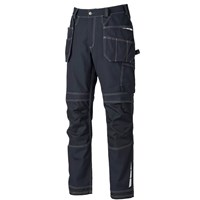Dickies Mens Eisenhower Extreme Trousers