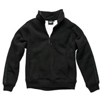 Dickies Mens Eisenhower Fleece Pullover